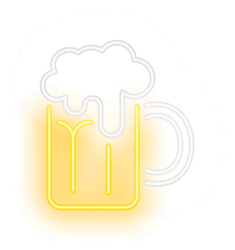 beers in sr frogs
