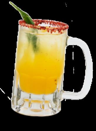 best of drinks sr frogs