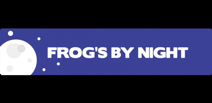 frogs night restaurant 1