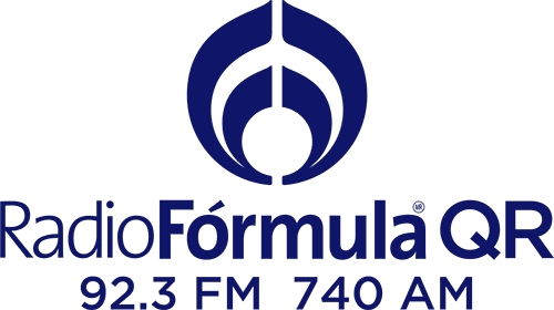 radio formula qroo