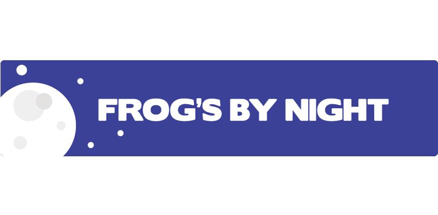 frogs night restaurant (1)